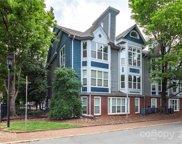 513 N Graham  Street Unit #3A, Charlotte image