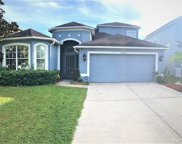 8005 Water Tower Drive, Tampa image