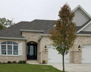 9272 Michigan Drive, Crown Point image