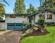 604 S 302nd St, Federal Way image