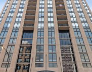 435 West Erie Street Unit 702, Chicago image