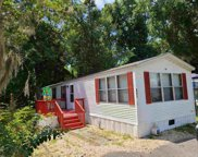 541 Key Largo Ave., Murrells Inlet image