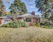 1234 W Mulberry Street, Fort Collins image