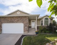 6968 S Adventure Way W, West Jordan image