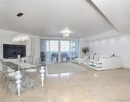 17201 Collins Ave Unit #2704, Sunny Isles Beach image