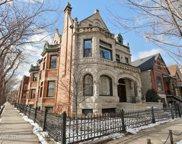 1036 N Hoyne Avenue, Chicago image