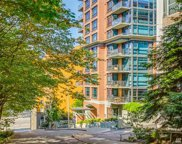 1420 Terry Ave Unit 202, Seattle image