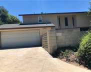 24202 Afamado Lane, Diamond Bar image