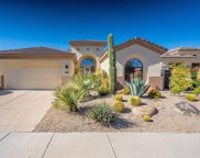 8216 E Angel Spirit Drive, Scottsdale image