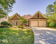 1245 Brentwood Ct, Douglasville image