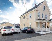 71 Northend St, Peabody, Massachusetts image