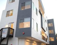 4234 A 4th Ave, Mission Hills image