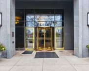 910 S Michigan Avenue Unit #1606, Chicago image
