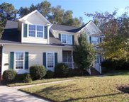 1300 Eastern Way, South Chesapeake image