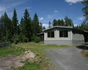 3962 B Hungry Hollow, Loon Lake image