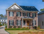 3925 Devereaux Road, Columbia image