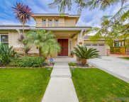 1626 Coolsprings Court, Chula Vista image