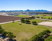 38092 N Sangria Lane Unit #8, San Tan Valley image