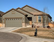 3226 Sweetgrass Parkway, Dacono image