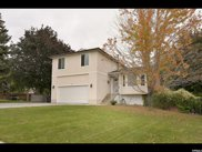 6681 S 1460   W, Murray image