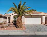 78346 Moongold Road, Palm Desert image