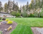 21406 114th Ave SE, Snohomish image