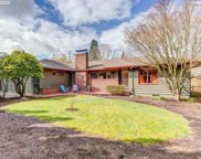 3345 SW 108TH  AVE, Beaverton image