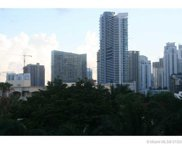 1915 Brickell Av Unit #C501, Miami image