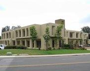 1101     Dove Street   Z240, Newport Beach image