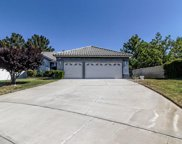 13994 Shire Circle, Victorville image