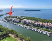 5839 Paradise Point Dr, Palmetto Bay image