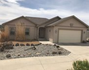 34711  Pronghorn Drive, Whitewater image