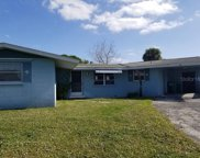 163 Deerfield Avenue Ne, Port Charlotte image