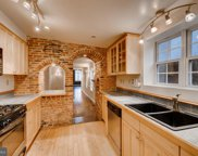 231 S Chester   Street, Baltimore image