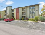 10 Escondido Circle Unit 100, Altamonte Springs image
