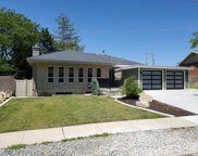 2371 E Sundown Ave S, Cottonwood Heights image