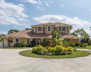 11790 Stonehaven, Palm Beach Gardens image
