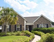 2716 Coopers Ct., Myrtle Beach image