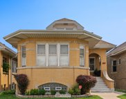3121 N Monitor Avenue, Chicago image