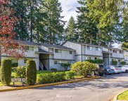 431 S 325th Place Unit #W5, Federal Way image