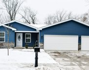 4464 W 77th Avenue, Merrillville image