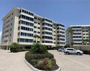 3420 Gulf Shore Blvd N Unit 74, Naples image