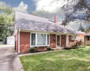 641 South Mitchell Avenue, Arlington Heights image