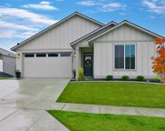 4915 Smitty Dr, Richland image