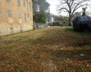 6727 South Loomis Boulevard, Chicago image