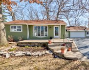 604 Maple Avenue, Willow Springs image
