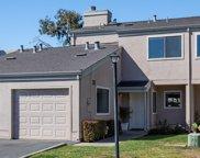1021 Polk St 11, Salinas image