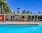 226 N Burton Way, Palm Springs image