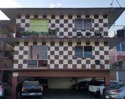 271 Kalihi Street, Honolulu image