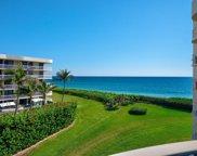 3360 S Ocean Boulevard Unit #4 B I, Palm Beach image
